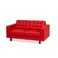 Офисный диван KOSMO Kos2-2