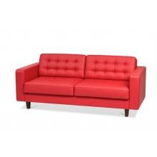 Офисный диван KOSMO Kos3-2