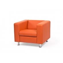 Офисный диван СЕРИИ ALECTO ALE1
