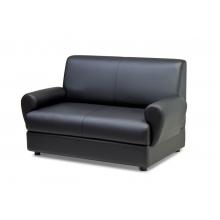Офисный диван MATRIX M2-2