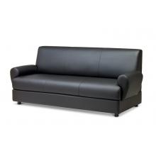 Офисный диван MATRIX M3-2