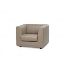 Офисный диван NAPOLEON Nap1