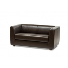 Офисный диван NAPOLEON Nap2