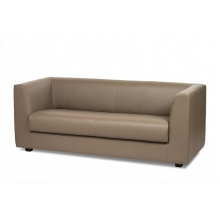 Офисный диван NAPOLEON Nap3