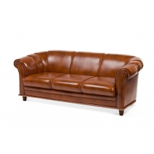 Офисный диван NEO N3