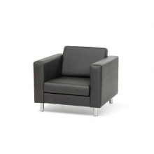 Офисный диван OFFICE O1