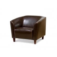 Офисный диван OXFORD Ox1
