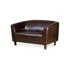 Офисный диван OXFORD Ox2