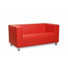 Офисный диван Офис 1