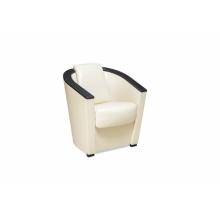 Кресло для офиса Офис 6