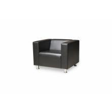 Кресло для офиса  Офис 1
