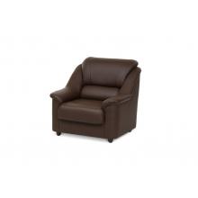 Офисный диван VERONA Ver-1
