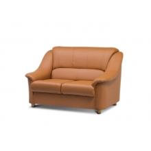 Офисный диван VERONA Ver-2