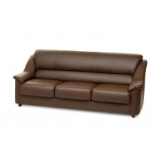 Офисный диван VERONA Ver-3