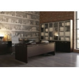 Мебель для руководителя серии Гранд
