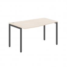 Стол письменный XSCT 149 (L/R)