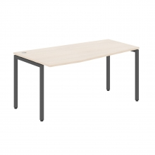 Стол письменный XSCT 169 (L/R)