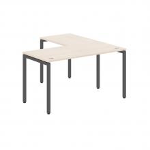 Стол угловой XSCT 1415
