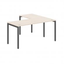 Стол угловой XSCT 1615