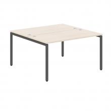 Стол двойной XWST 1414