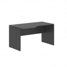 Стол письменный XCET 149 (L/R)