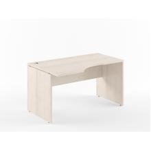 Стол письменный XCET 169 (L/R)