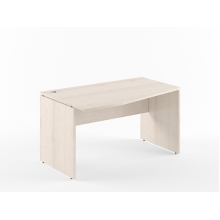 Стол письменный XCT 149 (L/R)