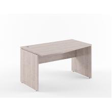 Стол письменный XCT 169 (L/R)