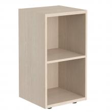 Каркас шкафа XLC 42