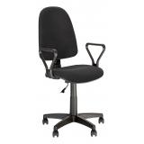 Офисные кресла в Краснодаре (поможем купить)