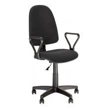 Кресло для персонала Престиж GTP