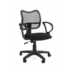 Кресло для персонала CHAIRMAN 450 LT