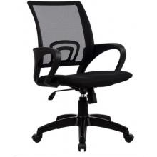 Кресло для персонала Metta CS-9 TPL