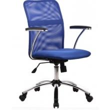 Кресло для персонала Metta FK-8