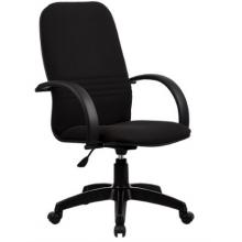 Кресло для персонала Metta CP-1