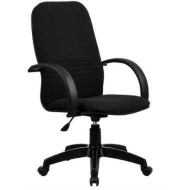 Купить Кресло для персонала Metta CP-1 в Краснодаре в интернет-магазине Мебком по отличной цене с доставкой и гарантией.