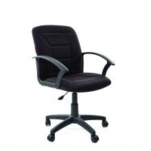 Кресло для оператора CHAIRMAN 627