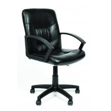 Кресло для оператора CHAIRMAN 651