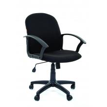 Кресло для оператора CHAIRMAN 681
