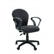 Кресло для оператора CHAIRMAN 684