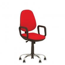 Кресло для персонала COMFORT GTP