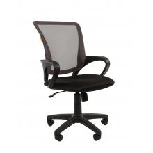 Кресло для оператора CHAIRMAN 969