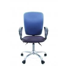 Кресло для оператора CHAIRMAN 9801