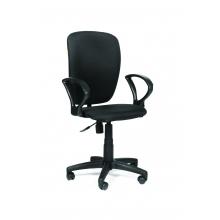 Кресло для оператора CHAIRMAN 9801 PL