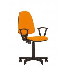 Кресла для персонала PRESTIGE GTP RU PL 56