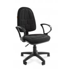 Кресло для оператора  PRESTIGE ERGO