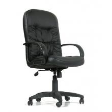 Кресло для руководителя CH 416 Эко