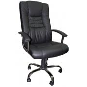 Кресло для руководителя Slim