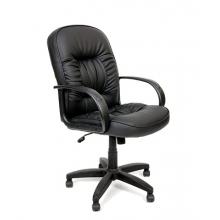 Кресло для руководителя СН 416 М Эко