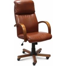 Кресло для руководителя AV 102